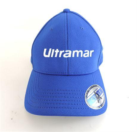 AJM Class HeadwearBaseball Cap - One Size (229567L)