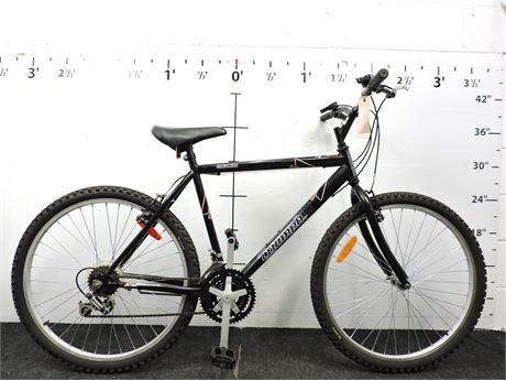 Triumph Challenger 21-Speed Bike (238686D)