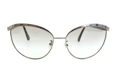Ladies' Coach Catrice Sunglasses  (233668L)