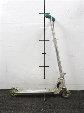 Landway 2-Wheel Kick Scooter (241682D)