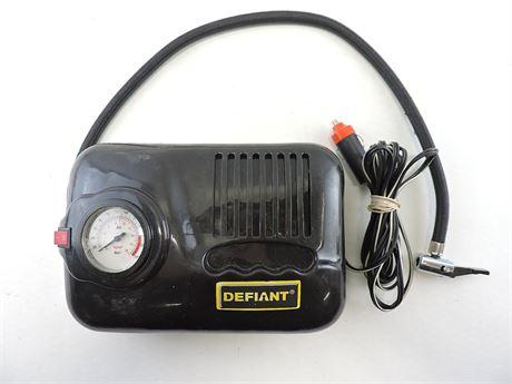 Defiant Compact Air Compressor   (235575A)