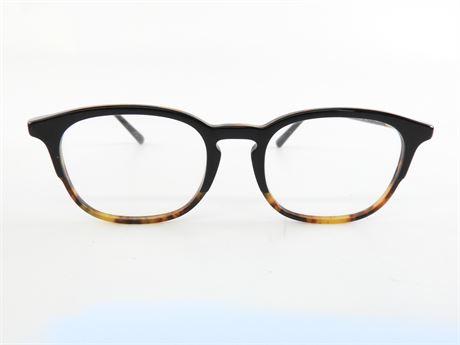 Men's Burberry B2272 Prescription Eyeglasses  (233648L)