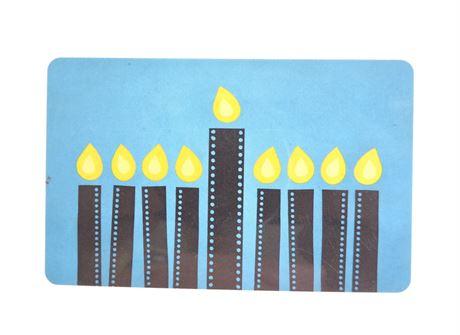 Cineplex Birthday Gift Card: $40 (232423C)