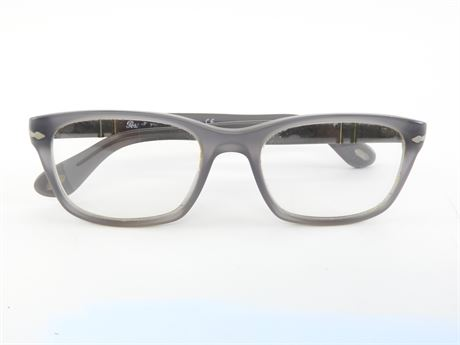 Women's Persol Prescription Eyeglasses  (233624L)